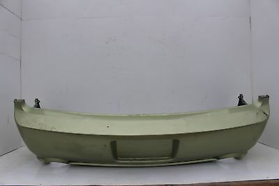 $325 • Buy Rear Bumper Assembly Cover Only FORD MUSTANG 05 06 07 08 09