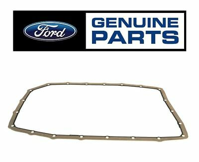 ford transmission pan gasket