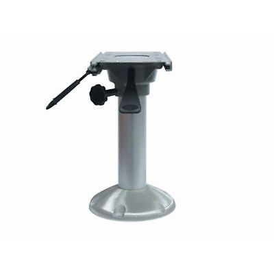 $ CDN169.32 • Buy Wise Fixed Height 15  Boat Seat Pedestal WP-23-15-374 Marine MD