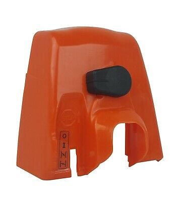 $14.47 • Buy Air Filter Cover For Stihl 026 MS260 Chainsaw