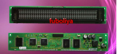 $371.30 • Buy 1PC New FOR FUTABA M402SD07G Fluorescent Display Module #F88