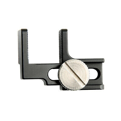 $ CDN14 • Buy NICEYRIG HDMI Cable Lock Clamp For Sony A7 A7S A7R A6400 A6500 A6300 Cage
