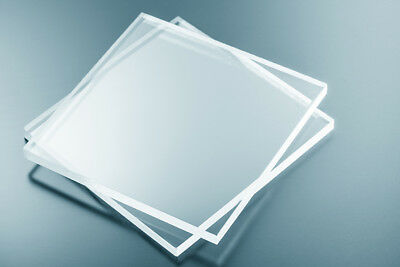 £7.43 • Buy Photo Picture Poster Panoramic Framers Perspex 1.2mm Various Sizes Replace Glass