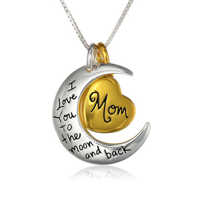 SPECIAL I LOVE YOU MUM GIFT For MOTHER'S DAY BEST BIRTHDAY MUMMY PRESENT • 3.50£