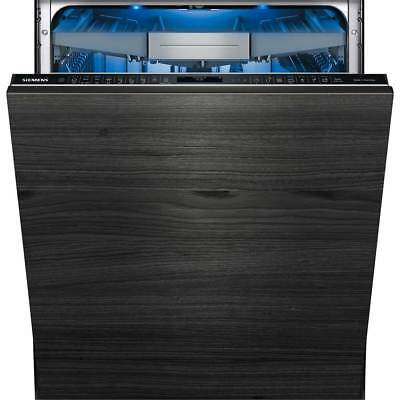 View Details Siemens SN678D06TG IQ-700 A+++ Fully Integrated Dishwasher Full Size 60cm 14 • 950.00£