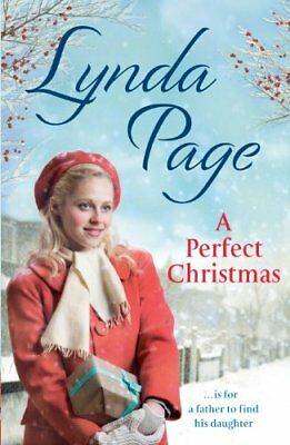 £2.98 • Buy A Perfect Christmas By Lynda Page. 9780755380596