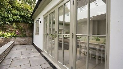£739 • Buy NEW!!! Made To Measure Traditional Sash Windows £739!!! Ready For Installation