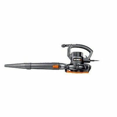 View Details WORX 12 Amp 2-Speed Electric TriVac • 69.99$ CDN