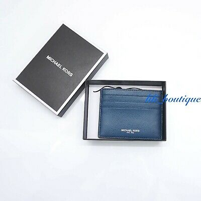 buy popular 683cf b4a17 mens tall wallet