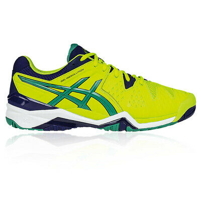 asic hombre 47