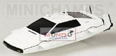 $ CDN72.19 • Buy Lotus Esprit Submarine - James Bond 1/43 400135270 Model Diecast