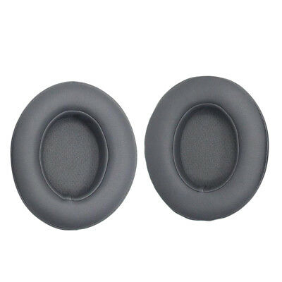 Replacement Ear Pads Cushions Cover For Beats By Dr. Dre Studio 2/3.0 Headphones • 4.47£