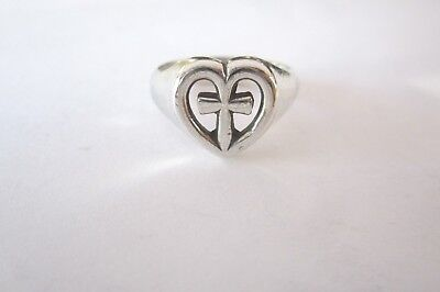 James Avery Love Ring Compare Prices On Dealsancom