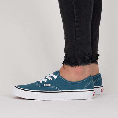 Scarpe Donna Sneakers Vans Ua Authentic  va38emu60  • 49.50€ a0a107dd512