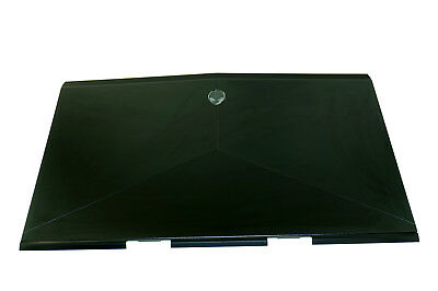 $ CDN200.88 • Buy 86k1n Am26s000210 Dell Lcd Display Back Cover Alienware 15 R4 P69f (ab25)