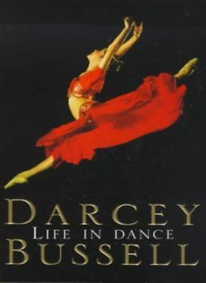 £2.93 • Buy Life In Dance By Darcey Bussell. 9780099280224