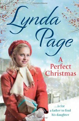 £1.90 • Buy A Perfect Christmas By Lynda Page