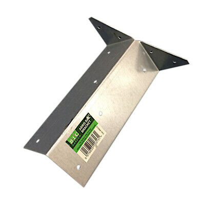 Best Fencing Rail Brackets Deals Compare Prices On