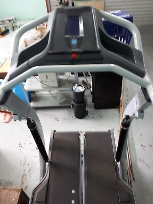 AU700 • Buy Treadmill, Climber Combo. All Original Extras Unused & Included.  Bowflex Brand.
