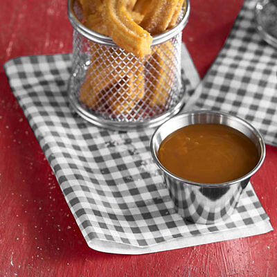 £3.99 • Buy BLACK Gingham Greaseproof Paper 25x20cm Sheets Burger Chips Food Wrap AntiGrease