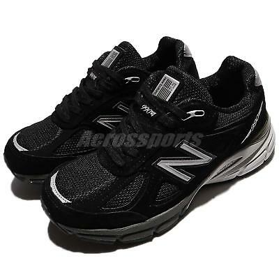 outlet store 6bdb2 54259 new balance 990 womens 8