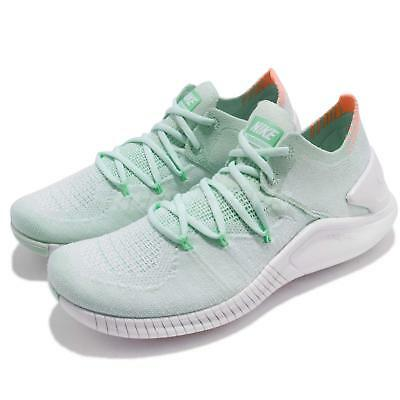 be09710c73ae4 nike wmns free run 3