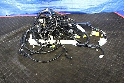 Civic Floor Harness Compare Prices On Dealsan Com