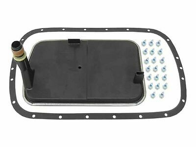 $38.95 • Buy Fits 2001-2006 BMW X5 Automatic Transmission Filter Kit Elring 82449RN 2003 2005