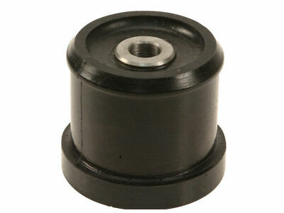 $61.96 • Buy Fits 1999-2000 BMW 323i Differential Mount Rear AST 79826GJ E46