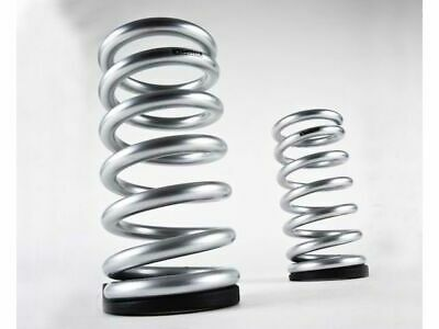 $159.95 • Buy Fits 1982-2004 Chevrolet S10 Coil Spring Set Front Belltech 12378YX 2000 1983 19