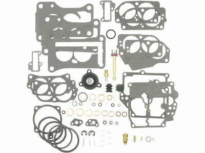 AU64.79 • Buy For 1973-1980 Toyota Celica Carburetor Repair Kit SMP 55321NG 1977 1974 1975