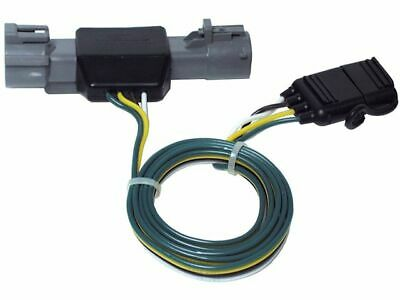 f250 trailer wiring harness | compare prices on dealsan com on ford  bronco wiring harness