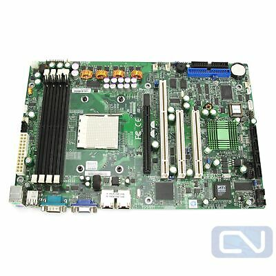 amd socket am2 motherboard