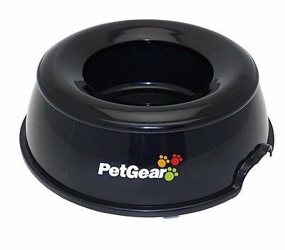 Road Refresher Non Spill Dog Puppy Bowl Water Pet Travel Dish Small Feeding Food • 7.79£