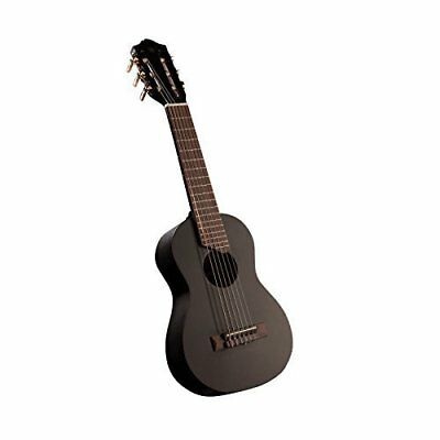 AU243.82 • Buy Yamaha GL1 Mini 6-String Nylon Guitalele Black
