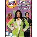 £5.76 • Buy That's So Raven - Raven's Makeover Madness New Dvd