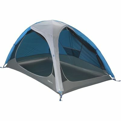 Mountain Hardwear Optic 2.5 C&ing Tent Bay Blue 2 Person Tent 3-Season  sc 1 st  Dealsan & Mountain Hardwear Tent   Compare Prices on dealsan.com