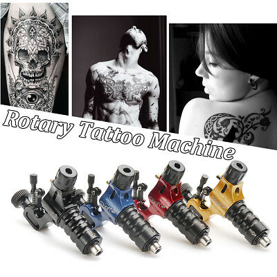 Dragonfly Tattoo Kit | Compare Prices on dealsan.com