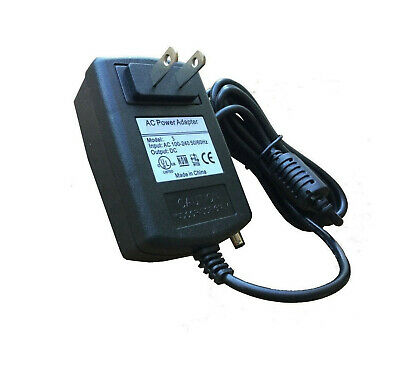 AU35.12 • Buy AC Adapter - Power Supply For Roland MICRO CUBE GX Guitar Amplifier