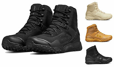 28247c27413f55 Under Armour Men s UA Valsetz RTS 1.5 Tactical Boots • 94.99