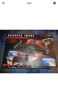 Sharper Image Camera Compare Prices On Dealsancom