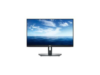 View Details Dell SE2219H 22  16:9 FHD IPS Monitor, 250cd/m2, 1,000:1, 5ms (fast), HDMI, VGA, • 89.99$