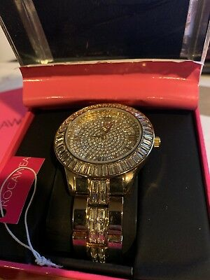 Rocawear Watch Compare Prices On Dealsancom