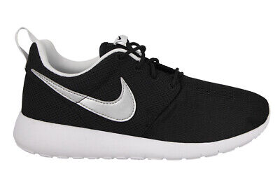 lowest price f2849 8fc24 Scarpe Donna junior Sneakers Nike Roshe One (gs)  599728 021  •