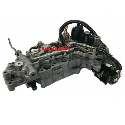 $149.95 • Buy OEM Valve Body CVT Transmission RE0F09A/ JF010E For Nissan Murano Maxima Quest