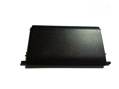 Lenovo Laptop Trackpad Touchpad Plastic Cover X220 X230 (not For Tablet Model) • 2.99£