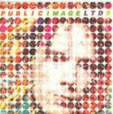 £4.21 • Buy Public Image Limited : 9 CD Value Guaranteed From EBay's Biggest Seller!
