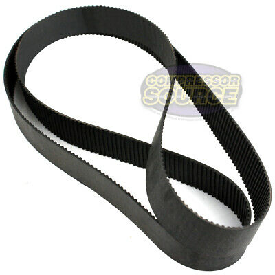 $ CDN20.72 • Buy N011005 Air Compressor Belt Replacement A12210 Craftsman DeVilbiss Porter Cable