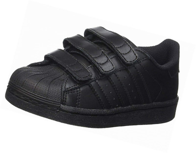 adidas superstar foundation bambino