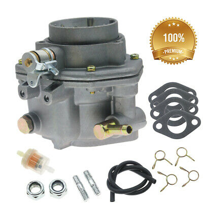 onan carburetor 146